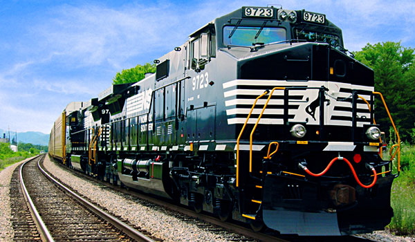 available trade international rail freight transport 3